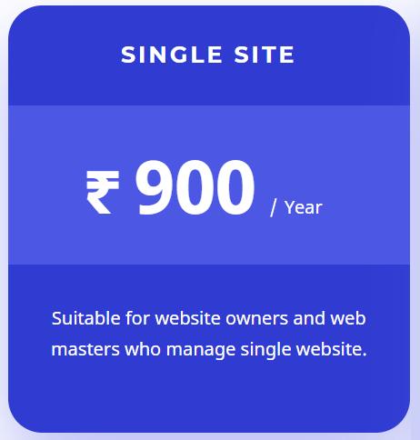 single-site